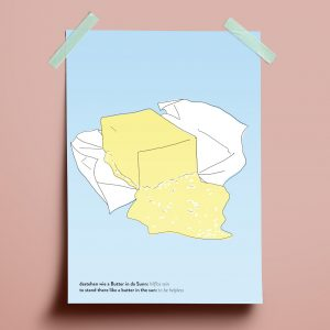 A3-Poster-Mockup-vol-butter