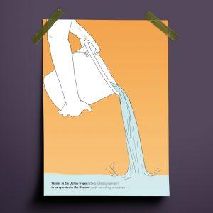 A3-Poster-Mockup-vol-donau