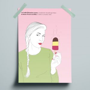 A3-Poster-Mockup-vol-eis