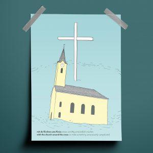 A3-Poster-Mockup-vol-kirche