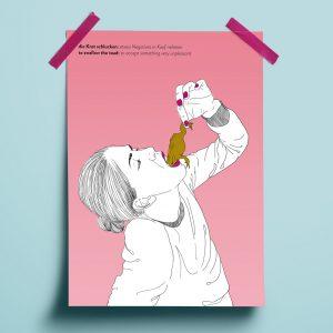 A3-Poster-Mockup-vol-krot