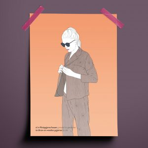 A3-Poster-Mockup-vol-pyjama
