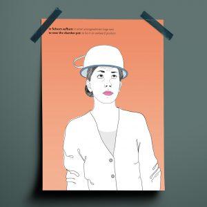 A3-Poster-Mockup-vol-scherm