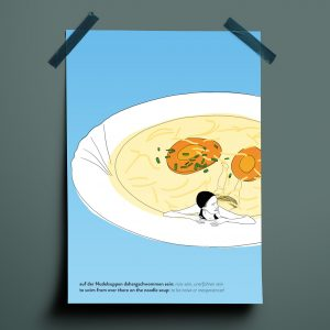 A3-Poster-Mockup-vol-suppe